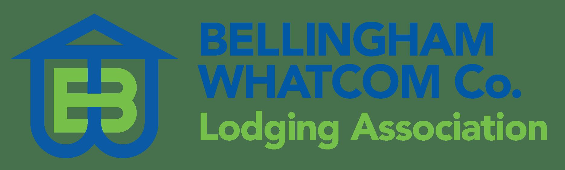 Whatcom Lodging