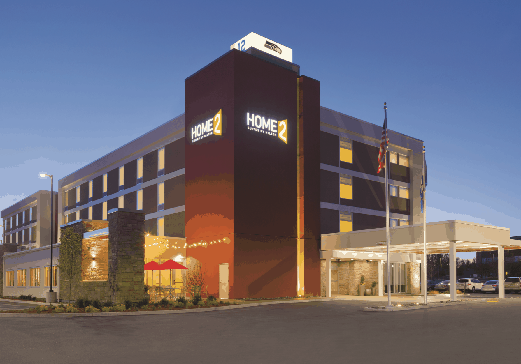 Home2-Suites-by-Hilton-Bellingham-Airport-Exterior-ToolKit